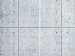 打放しコンクリート保護システム【キクスイSA工法】